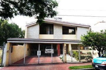 Foto de casa en venta en  2415, providencia 2a secc, guadalajara, jalisco, 983791 No. 01