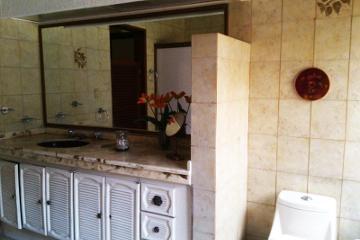 Foto de casa en venta en córdoba 2415, providencia 1a secc, guadalajara, jalisco, 983791 no 01