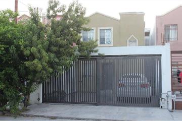 Foto de casa en venta en  242, roble nuevo, general escobedo, nuevo león, 2707612 No. 01
