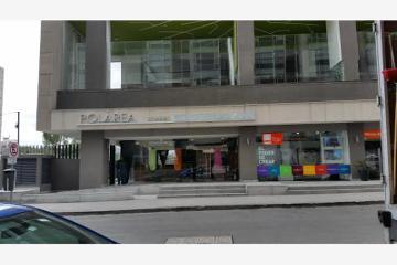 Foto de departamento en venta en  243 edificio singapu, granada, miguel hidalgo, distrito federal, 2572989 No. 01