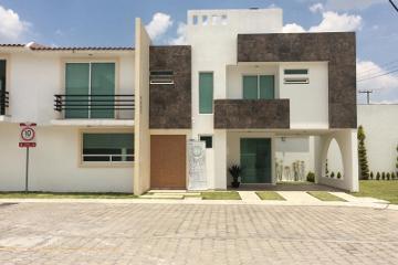 Foto de casa en venta en  2433, electricistas, metepec, méxico, 1395295 No. 01