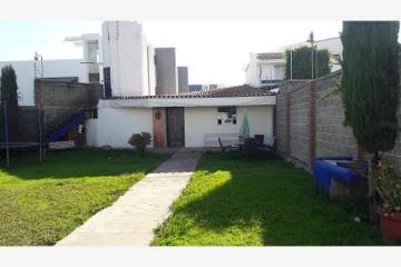 Foto de departamento en renta en  2434, la carcaña, san pedro cholula, puebla, 2782024 No. 01