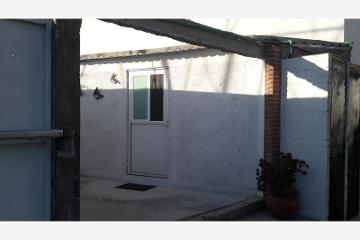 Foto de departamento en renta en  2435, la carcaña, san pedro cholula, puebla, 2773536 No. 01