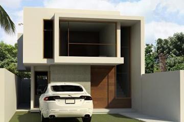 Foto de casa en venta en  244, buena vista, tijuana, baja california, 2694352 No. 01