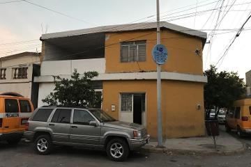 Foto de casa en venta en  244, iturbide, san nicolás de los garza, nuevo león, 2841302 No. 01