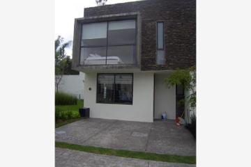 Foto de casa en venta en  2440, mirador de la cañada, zapopan, jalisco, 2750900 No. 01