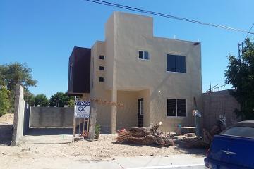 Foto de casa en venta en Los Olivos, La Paz, Baja California Sur, 2748062,  no 01
