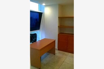 Foto de oficina en renta en  245, condesa, cuauhtémoc, distrito federal, 2706218 No. 01