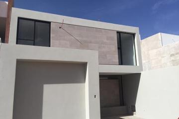 Foto de casa en venta en  245, villa magna, san luis potosí, san luis potosí, 2988274 No. 01