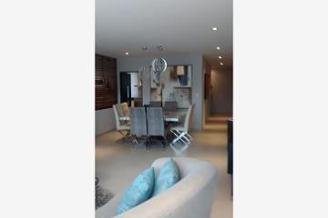Foto de departamento en venta en  2450, nuevo juriquilla, querétaro, querétaro, 2670688 No. 01