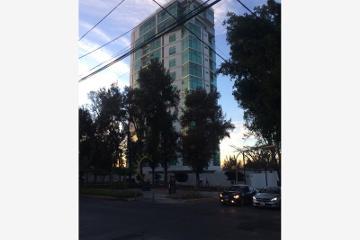 Foto de departamento en renta en  2460, providencia 2a secc, guadalajara, jalisco, 2947437 No. 01