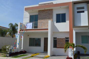 Foto de casa en renta en Los Almendros, Zapopan, Jalisco, 2843672,  no 01