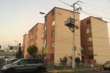 Foto de departamento en venta en San Nicolás Tolentino, Iztapalapa, Distrito Federal, 2844808,  no 01