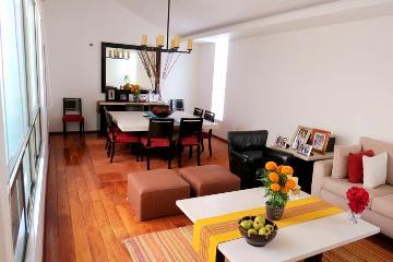 Foto de departamento en renta en Polanco I Sección, Miguel Hidalgo, Distrito Federal, 3031296,  no 01