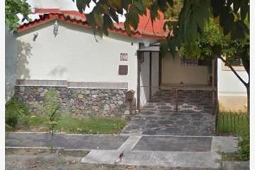 Foto de casa en venta en  248, san pablo, colima, colima, 2785713 No. 01