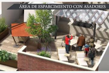 Foto de departamento en venta en  248, san salvador xochimanca, azcapotzalco, distrito federal, 1225079 No. 01