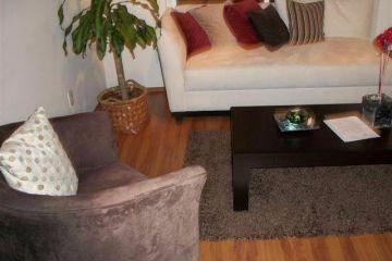 Foto de departamento en venta en Anzures, Miguel Hidalgo, Distrito Federal, 2114303,  no 01