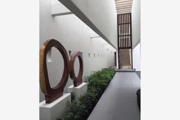 Foto de casa en venta en  249, jardines del pedregal, álvaro obregón, distrito federal, 2682198 No. 01
