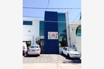Foto de oficina en renta en  2491, providencia 2a secc, guadalajara, jalisco, 2099072 No. 01