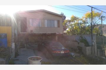 Foto de terreno habitacional en venta en  24947, el florido iii, tijuana, baja california, 2668848 No. 01
