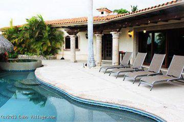 Foto de casa en renta en Cabo San Lucas Centro, Los Cabos, Baja California Sur, 2817072,  no 01