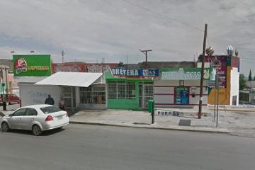 Foto de bodega en venta en  2497, landín ampliación, saltillo, coahuila de zaragoza, 2433312 No. 01