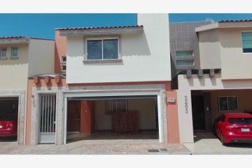 Foto principal de casa en renta en monterrey, condesa 2675723.