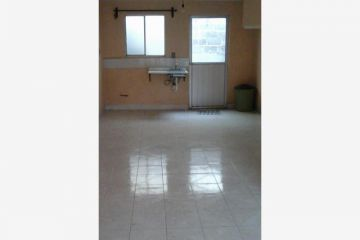 Foto de casa en venta en Colinas de Ecatepec, Ecatepec de Morelos, México, 2464614,  no 01