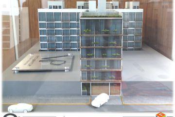 Foto de departamento en venta en Piedad Narvarte, Benito Juárez, Distrito Federal, 2195660,  no 01