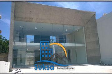 Foto de local en renta en San Alberto, Saltillo, Coahuila de Zaragoza, 2368320,  no 01
