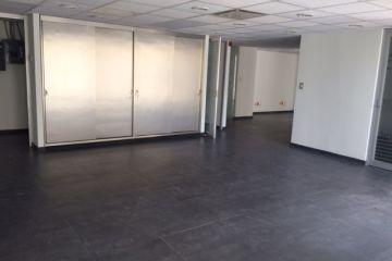 Foto de oficina en renta en Anzures, Miguel Hidalgo, Distrito Federal, 1575324,  no 01