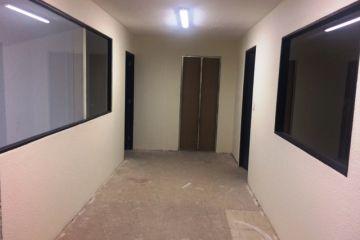 Foto de oficina en renta en Anzures, Miguel Hidalgo, Distrito Federal, 4626765,  no 01