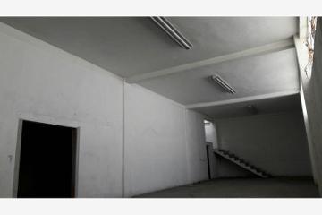 Foto de bodega en venta en  , bugambilias, puebla, puebla, 2962804 No. 01