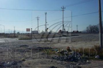 Foto principal de terreno habitacional en venta en ciudad san marcos sector pionero 1676774.