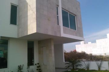 Foto de casa en venta en  25, el mirador, el marqués, querétaro, 1529522 No. 01