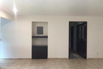 Foto de departamento en venta en  25, juárez, cuauhtémoc, distrito federal, 2682234 No. 03