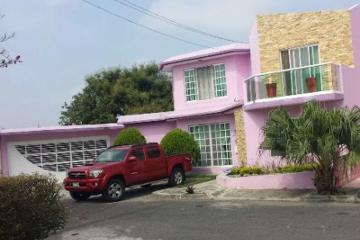 Foto de casa en venta en retorno riachuelo 25, laguna real, veracruz, veracruz, 1779194 no 01