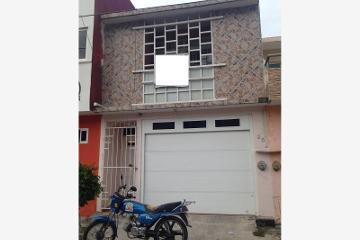Foto principal de casa en venta en retorno estiaje, laguna real 2660346.