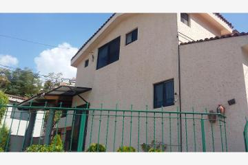 Foto de casa en venta en  25, loma dorada, querétaro, querétaro, 2774019 No. 01
