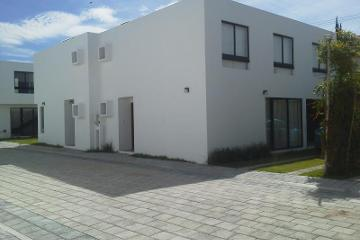 Foto de casa en venta en  25, momoxpan, san pedro cholula, puebla, 2678939 No. 01