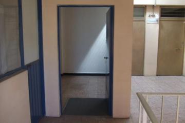 Foto de oficina en renta en  2507, santa cruz los angeles, puebla, puebla, 2863229 No. 01