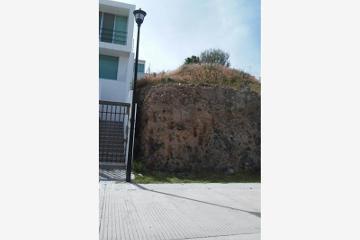Foto de terreno habitacional en venta en  25, real de juriquilla, querétaro, querétaro, 2784214 No. 01
