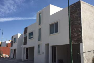 Foto de casa en venta en  25, san andrés cholula, san andrés cholula, puebla, 2688498 No. 01