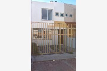Foto de casa en venta en  25, san josé mayorazgo, puebla, puebla, 2697368 No. 01