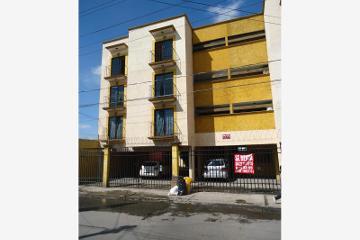 Foto de departamento en venta en  25, santiago momoxpan, san pedro cholula, puebla, 1586812 No. 01