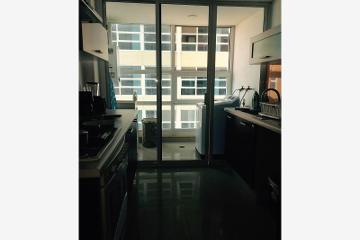 Foto de departamento en renta en 25 sur 301, rincón de la paz, puebla, puebla, 0 No. 01