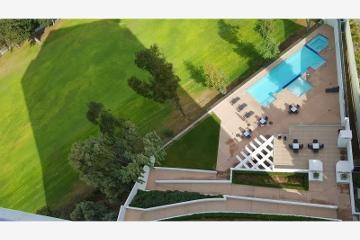 Foto de departamento en renta en  250, chapultepec, tijuana, baja california, 2657284 No. 01