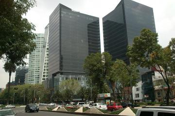 Foto de oficina en renta en  250, juárez, cuauhtémoc, distrito federal, 1469697 No. 01