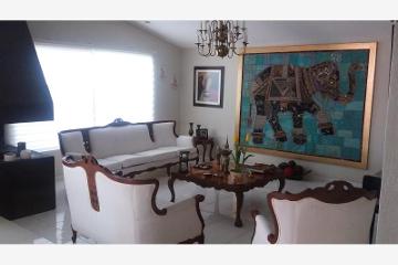 Foto de casa en venta en  250, loma alta, san luis potosí, san luis potosí, 2702616 No. 01