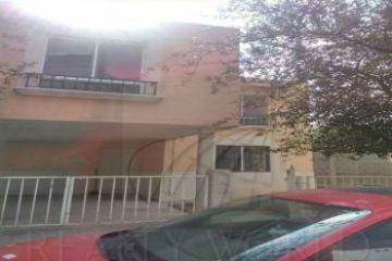 Foto principal de casa en venta en mitras poniente 2585478.